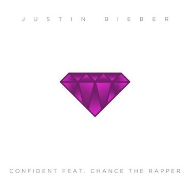 Justin Bieber – Confident (feat. Chance The Rapper)