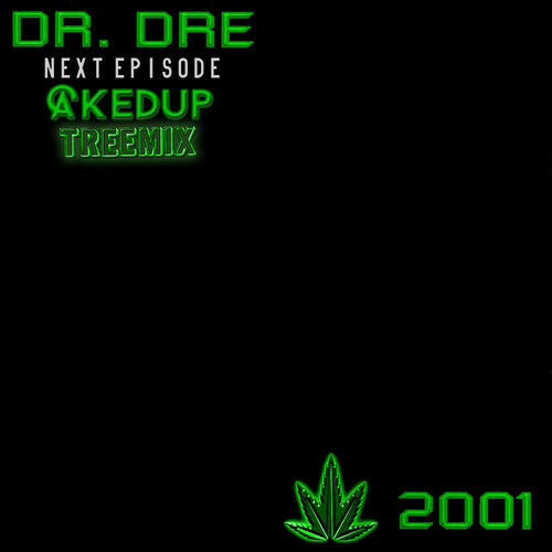 Dr dre the next episode feat snoop dogg caked up tree for 1234 get on the dance floor song download free