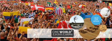 Tomorrowland 2014 Expands To 2 Weekends For 10 Year Anniversary
