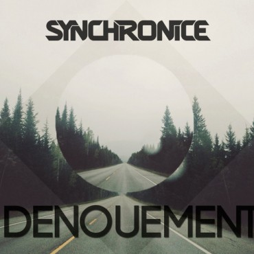 Synchronice – Denouement [Free Download]