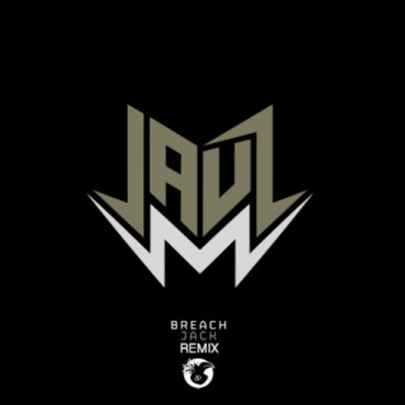 Breach – Jack (Jauz Remix) [Free Download]