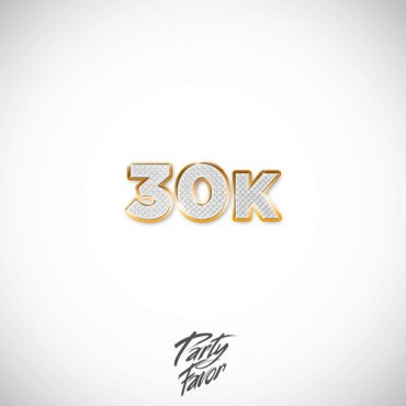 Party Favor – 30K EP [Free Download]