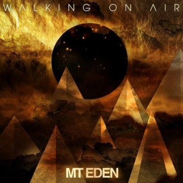 Mt. Eden – Chasing feat. Phoebe Ryan (Original  & Remixes)