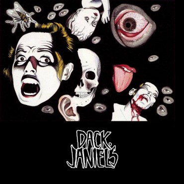 Dack Janiels – Safety