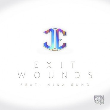 James Egbert – Exit Wounds (SirensCeol Remix)