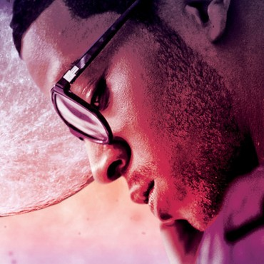 "Kid Cudi Releases First Single Off His Forthcoming EP ""Satellite Flight"""