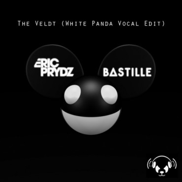 Eric Prydz & Deadmau5 vs Bastille – The Veldt (White Panda Edit)