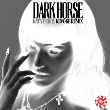 Katy Perry – Dark Horse (REVOKE Remix)
