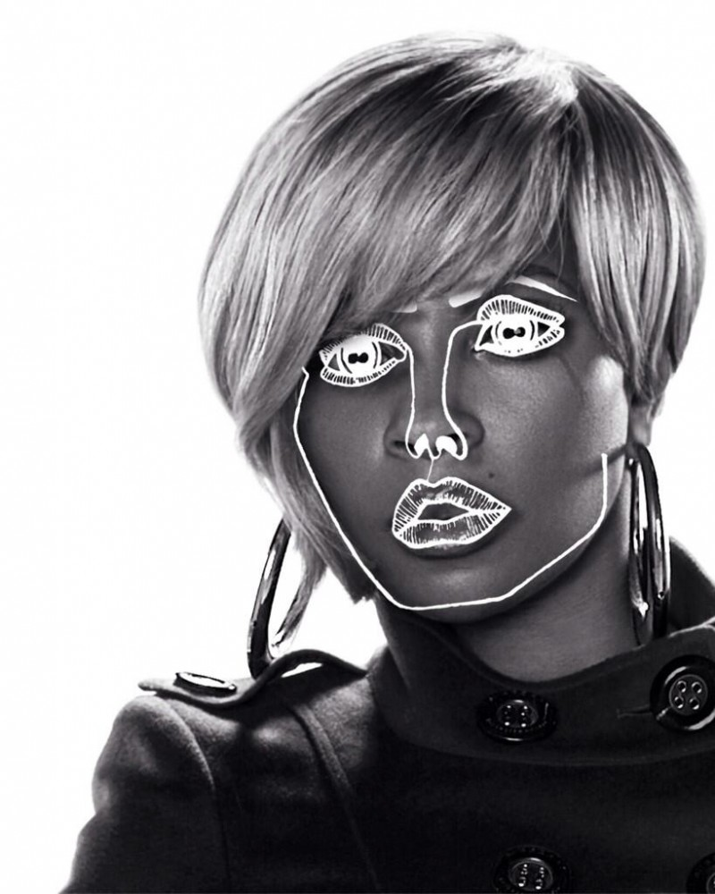 Disclosure – F For You ft. Mary J. Blige (NEW VERSION)