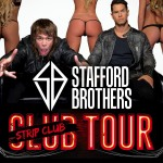 Blog Artwork - Strip Club Tour