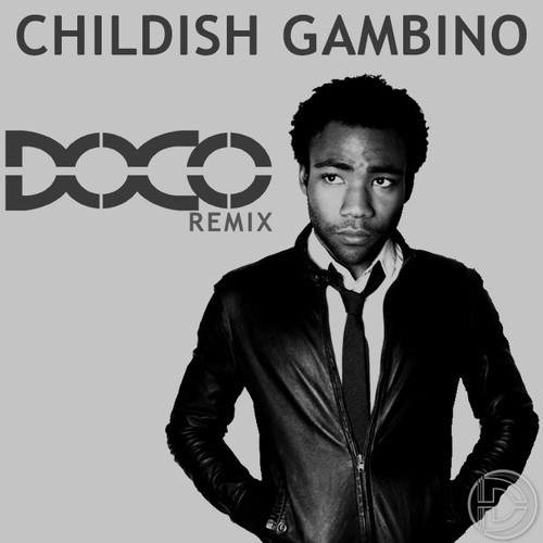 Childish Gambino Archives - thissongslaps.com - Electronic ...