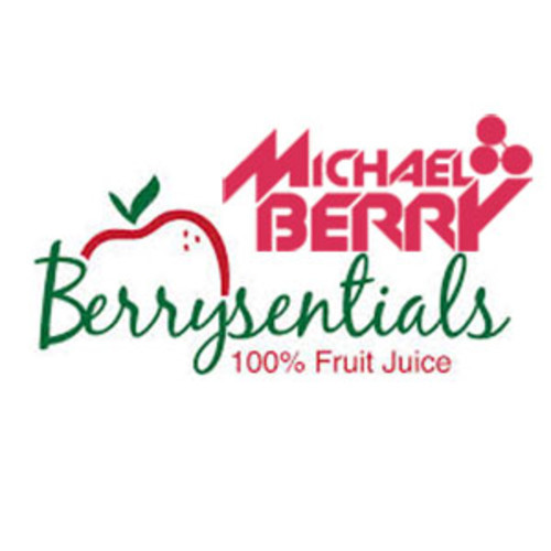 "Michael Berry Presents ""The Berrysentials"" Live Performance at District N9ne in Philadelphia"