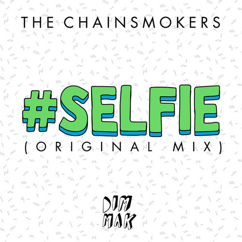Ready For Summer Yet? Watch The Chainsmokers' Summer #Selfie Video And You Will Be