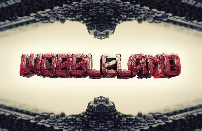 Giveaway: Wobbleland 2014 – San Jose, CA