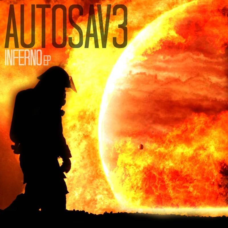 [TSS Premiere] Autosav3 – Inferno