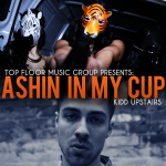Ashin In My Cup Art