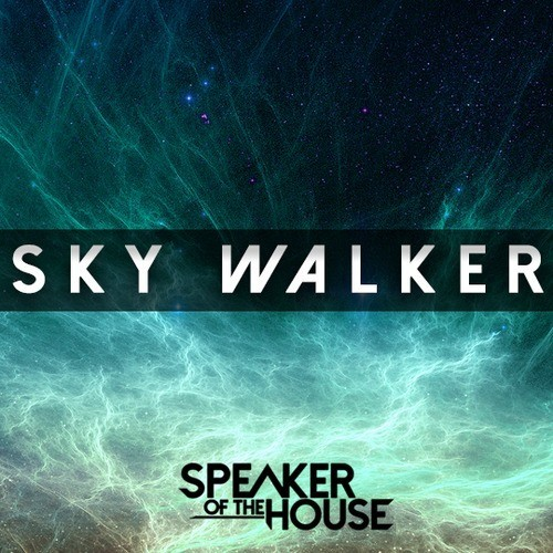 Speaker of the House – Sky Walker (Original Mix)