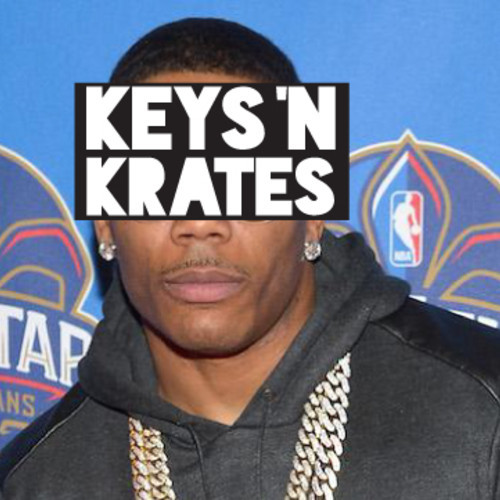 keys n krates - all the time (tove lo flip) download