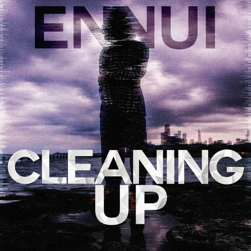 from dubstep to future funk ennui releases original track cleaning