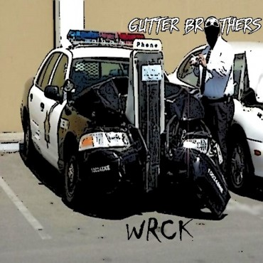 "Gutter Brothers Get Down With New Trap Tune ""WRCK"""