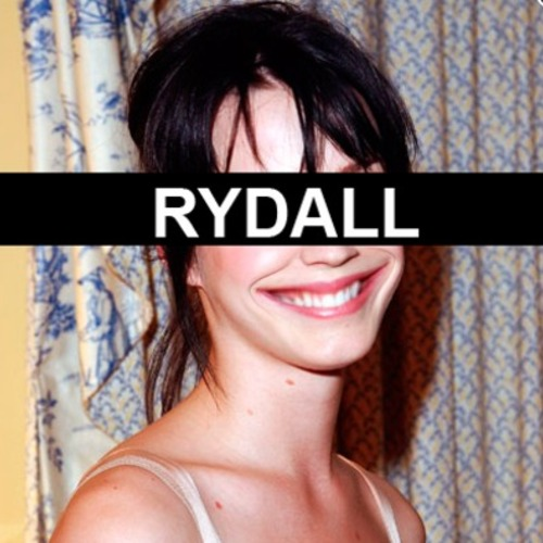[FEATURED ARTIST] Miley Cyrus – Wrecking Ball (Rydall Remix) + You & I (Original Mix)