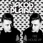 jacob plant - Fire (House VIP)