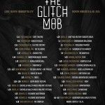 the-glitch-mob-tour-2014-819x1024
