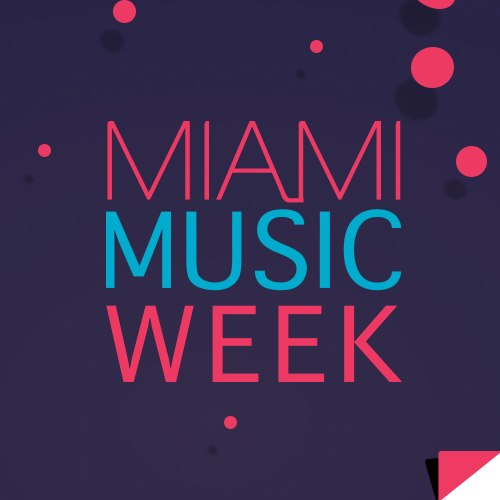 Where You'll Find The TSS Team During Miami Music Week 2014