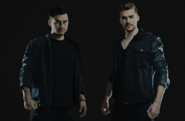 "Adventure Club Releases Music Video For ""Gold"""