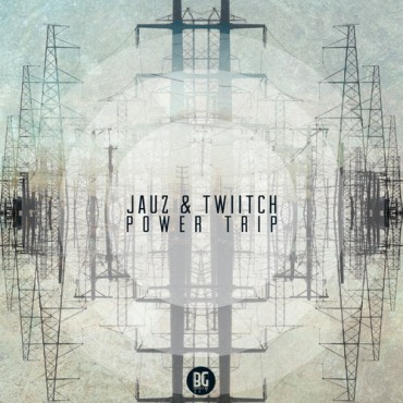 Buygore Reaches 100,000 Followers On Soundcloud & Unleash This Beast Of A Tune From Jauz & Twiitch For Free Download