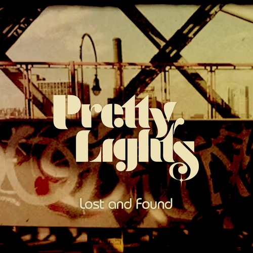 Pretty Lights Drops New B-side 'Lost and Found' + Odesza Remix For Divergent Soundtrack, Hints At More To Come