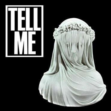 "RL Grime & What So Not Release Highly Awaited Track ""Tell Me"" [Free Download]"