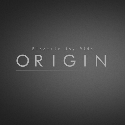 "Electric Joy Ride Releases An Energetic New Banger ""Origin"" [Free Download]"