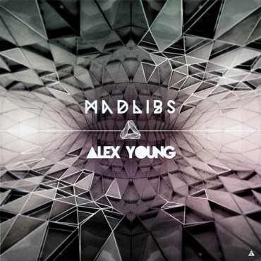 "Alex Young Drops His Latest Track ""Madlibs"" Along With The Official Music Video"