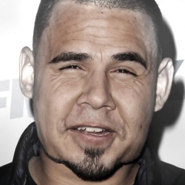 What Your Favorite DJs Will Look Like In 2045
