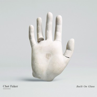 Another Addictive Original From Chet Faker