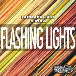 Flashing Lights (Original Mix)