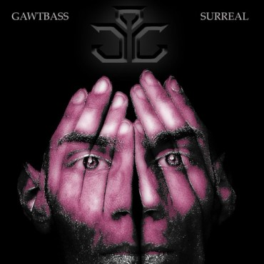 "GAWTBASS Breaks The Mold With State Of The Art Sounds In ""Surreal"" [FREE DOWNLOAD]"