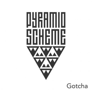 "Atlanta Duo ""Pyramid Scheme"" Breaks Out With New Single"