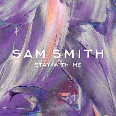 "Close Your Eyes And Bob Your Head To The Wilfred Giroux Remix Of Sam Smith's ""Stay With Me"""