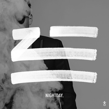 "The Mysterious ZHU Releases A Versatile And Ground Breaking EP With ""THE NIGHTDAY"" [EP Review]"