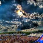 Wakarusa 2013 © Spady Photography
