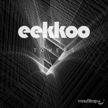 "Mau5trap Releases ""Towers"" From Fellow Canadian Producer Eekkoo"