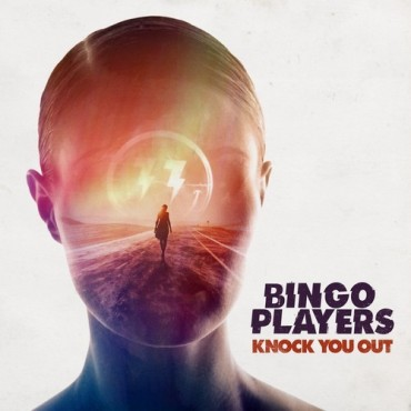 The Bingo Players Are Back With A Heavy Hitting New Single