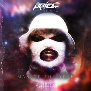 "[TSS Premiere] DJ Price Hits Us With A Dope Club Edit of ScHoolboy Q's ""Man Of The Year"""