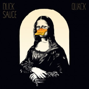 Duckology 101: Duck Sauce – Quack (Album Review)