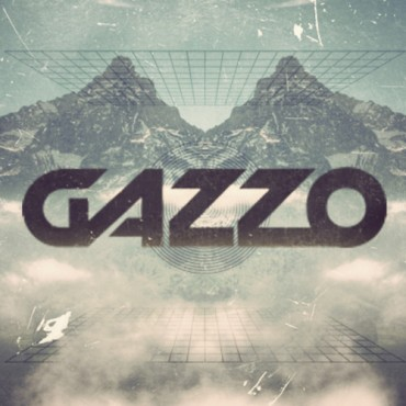 Gazzo Gives Us More Electro House Gold