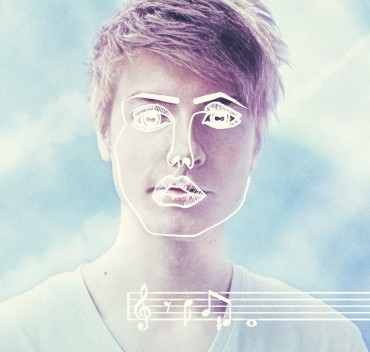 The Terror and Sheer Beauty of The Internet: Lido's Story