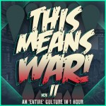 this-means-war2