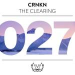 CRNKN_EP